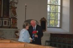 Bengt Hambraeus-seminarium 2010
